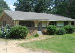 Foreclosed Home in Tallassee 36078 S TALLASSEE DR - Property ID: 3981128159