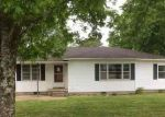 Foreclosed Home in Owens Cross Roads 35763 BROCKWAY RD - Property ID: 3981137813