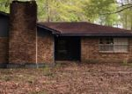 Foreclosed Home in Verbena 36091 COUNTY ROAD 514 - Property ID: 3981144818