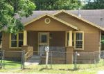 Foreclosed Home in Mobile 36617 SAINT STEPHENS RD - Property ID: 3981159256