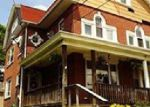 Foreclosed Home in Clifton Heights 19018 E BROADWAY AVE - Property ID: 3981160128