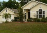 Foreclosed Home in Apopka 32712 SAND WEDGE LOOP - Property ID: 3981164969