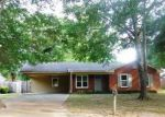 Foreclosed Home in Southaven 38671 MISSISSIPPI VALLEY BLVD - Property ID: 3981171530
