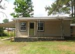 Foreclosed Home in Booneville 38829 FORREST LEE DR - Property ID: 3981175464