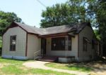 Foreclosed Home in Canton 39046 E FULTON ST - Property ID: 3981178534