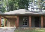 Foreclosed Home in Jackson 39212 SUMMIT AVE - Property ID: 3981180276
