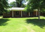 Foreclosed Home in Canton 39046 HIGHWAY 16 W - Property ID: 3981182927