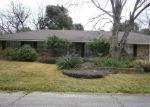 Foreclosed Home in Long Beach 39560 FOREST AVE N - Property ID: 3981184672