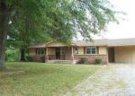 Foreclosed Home in Byhalia 38611 DEMPSEY DR - Property ID: 3981186868