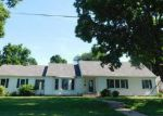 Foreclosed Home in Carthage 64836 E HIGHLAND AVE - Property ID: 3981192100