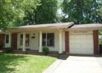 Foreclosed Home in Florissant 63031 SPRINGHURST DR - Property ID: 3981201753