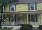 Foreclosed Home in Festus 63028 RUSSELL AVE - Property ID: 3981204824