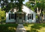 Foreclosed Home in Joplin 64801 N JACKSON AVE - Property ID: 3981209186