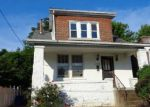 Foreclosed Home in Saint Louis 63123 HANNOVER AVE - Property ID: 3981217514