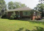 Foreclosed Home in Kirksville 63501 GREYSTONE LN - Property ID: 3981222329
