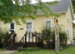 Foreclosed Home in Union Star 64494 MAPLE ST - Property ID: 3981229784