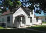 Foreclosed Home in North Platte 69101 S WALNUT ST - Property ID: 3981245993