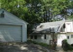 Foreclosed Home in Center Barnstead 3225 ASH DR - Property ID: 3981269638