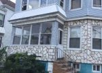 Foreclosed Home in Paterson 07522 N 7TH ST - Property ID: 3981290210