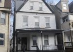 Foreclosed Home in East Orange 7017 N 19TH ST - Property ID: 3981307293