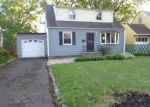 Foreclosed Home in Scotch Plains 07076 CICILIA PL - Property ID: 3981334903