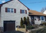 Foreclosed Home in Edison 08817 HEATHCOTE AVE - Property ID: 3981335776