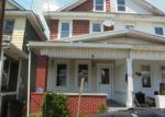 Foreclosed Home in Trenton 08610 ADELINE ST - Property ID: 3981340587