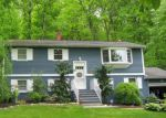 Foreclosed Home in West Milford 07480 UPPER HIGH CREST DR - Property ID: 3981390963