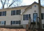 Foreclosed Home in Stanhope 07874 HARRIS AVE - Property ID: 3981425554