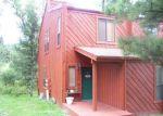 Foreclosed Home in Alto 88312 SKI RUN RD - Property ID: 3981451839