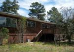 Foreclosed Home in Los Alamos 87544 VILLA ST - Property ID: 3981452260