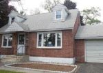 Foreclosed Home in Schenectady 12306 NEIL ST - Property ID: 3981454452