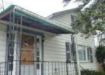 Foreclosed Home in Davenport 13750 STATE HIGHWAY 23 - Property ID: 3981475931