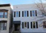 Foreclosed Home in Albany 12206 LEXINGTON AVE - Property ID: 3981482934