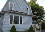 Foreclosed Home in Buffalo 14218 KEEVER AVE - Property ID: 3981488174