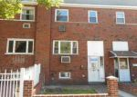 Foreclosed Home in Bronx 10462 BRONXDALE AVE - Property ID: 3981498698