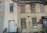 Foreclosed Home in Brooklyn 11208 LOGAN ST - Property ID: 3981504835