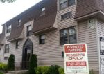 Foreclosed Home in Hewlett 11557 BROADWAY - Property ID: 3981518401