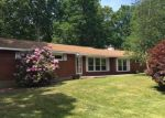 Foreclosed Home in Highland 12528 PINE TER - Property ID: 3981538554