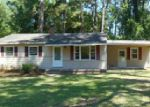 Foreclosed Home in New Bern 28560 CARRAGOOD TRL - Property ID: 3981554313