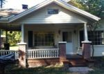 Foreclosed Home in Hendersonville 28739 RUTLEDGE DR - Property ID: 3981559122