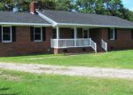 Foreclosed Home in New Bern 28562 EDWARDS WAY - Property ID: 3981560447