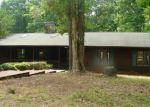 Foreclosed Home in Statesville 28625 LOCKE MOORE LN - Property ID: 3981562645