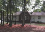 Foreclosed Home in Wilmington 28412 PLEASANT OAKS DR - Property ID: 3981569204