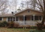 Foreclosed Home in Hayesville 28904 JOHNSON RD - Property ID: 3981575790