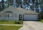 Foreclosed Home in Leland 28451 LAKE JONES RD - Property ID: 3981586284