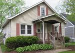 Foreclosed Home in Wadsworth 44281 1ST ST - Property ID: 3981592868