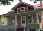 Foreclosed Home in Killbuck 44637 S MAIN ST - Property ID: 3981594615