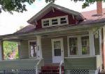 Foreclosed Home in Killbuck 44637 S MAIN ST - Property ID: 3981594615