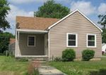 Foreclosed Home in Fostoria 44830 CLEVELAND ST - Property ID: 3981596359